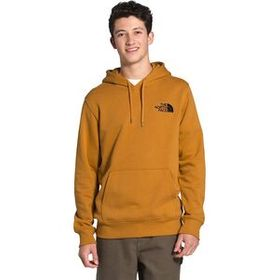 The North Face The North FacePatch Pullover Hoodie