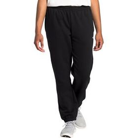 The North Face The North FaceVert Sweatpant - Men'