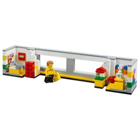 Lego LEGO® Store Picture Frame