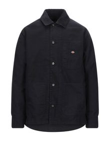 DICKIES - Jacket