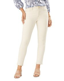 Tommy Bahama - Boracay Ankle Jeans in Natural