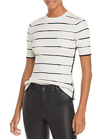 3.1 Phillip Lim - Striped Tee