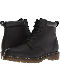 Dr. Martens 939 Ben Six-Eye Core