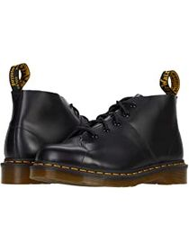 Dr. Martens Church