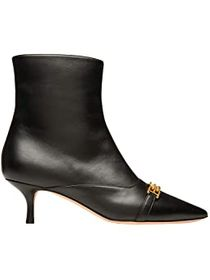 Bally Lovely 55/100 Bootie