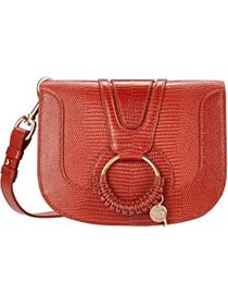 See by Chloe Hana Small Crossbody