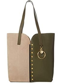 See by Chloe Gaia Small Tote