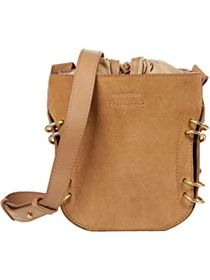 See by Chloe Alvy Bucket Bag