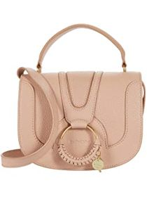 See by Chloe Hana Top-Handle Bag