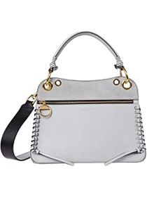 See by Chloe Tilda Shoulder Bag