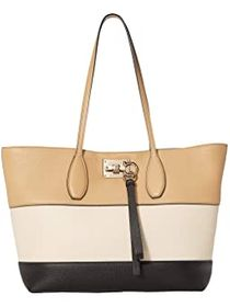 Salvatore Ferragamo The Studio Small Tote