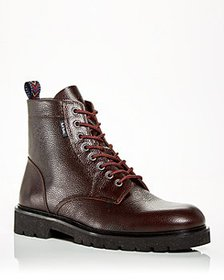 Paul Smith - Men's Fowler Hiking Boots