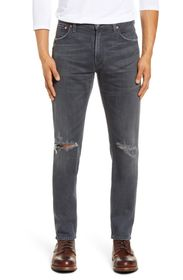 Citizens Of Humanity Bowery Slim Jeans