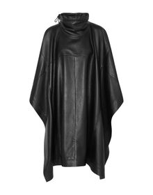 SALVATORE FERRAGAMO - Cape