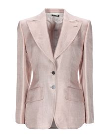 TOM FORD - Sartorial jacket