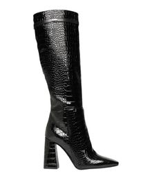 KARL LAGERFELD - Boots
