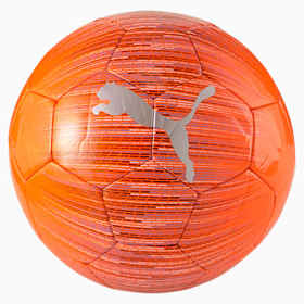 Puma PUMA Trace Training Ball