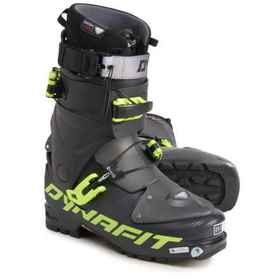 Dynafit Made in Italy TLT Speedfit Alpine Touring