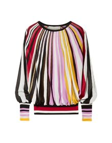 CAROLINA HERRERA - Sweater