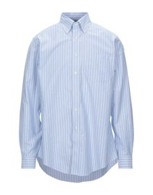 BROOKS BROTHERS - Striped shirt