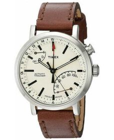 Timex Men's Watch TW2P92400