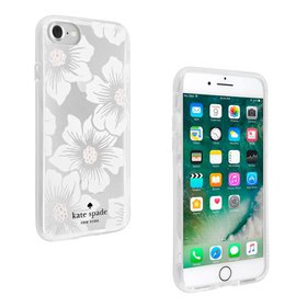 Kate Spade Protective Case for Apple iPhone 7