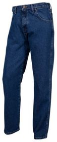 Cabela's Roughneck Relaxed Jeans for Men
