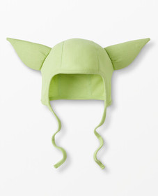 Hanna Andersson Star Wars™ the Child Pilot Cap