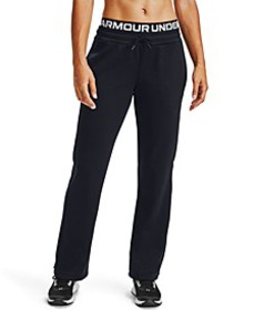 Women's Wordmark Pants