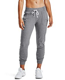 Women's Training Joggers