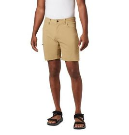 Columbia Men's Silver Ridge™ II Stretch Shorts - B