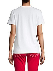 Prince Peter Collections Graphic Cotton Tee