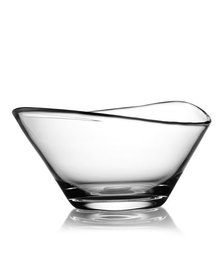 Nambe Moderne Medium Bowl