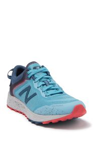 New Balance Fresh Foam Arishi Running Shoe