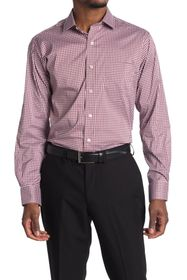 Cole Haan Performance Sport Shirt