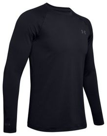 Under Armour ColdGear Base 2.0 Series Packaged Lon