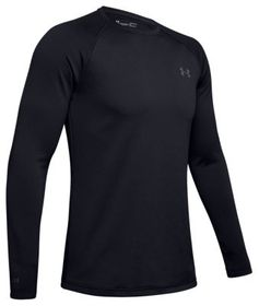 Under Armour ColdGear Base 3.0 Series Packaged Lon