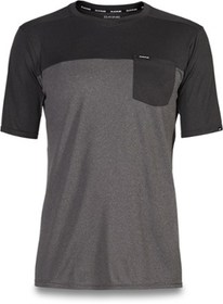DAKINE Vectra Cycling Jersey - Men's