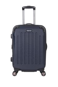 """Kenneth Cole New York Renegade 20"""" Expandable 8-Wh"""