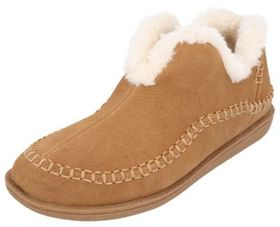 Natural Reflections Winward Slippers for Ladies