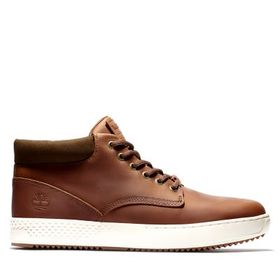 Timberland Men's CityRoam™ Cupsole Chukka Shoes