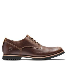 Timberland Men's Kendrick Waterproof Oxford Shoes