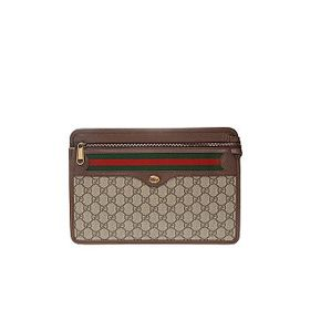 Gucci COUPON DEALGucci Ophidia Multicolor Men's Cl