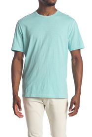Tommy Bahama Belize Bay T-Shirt