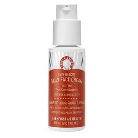 First Aid Beauty Daily Face Cream (2 oz.)