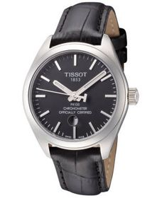 Tissot T-Classic PR 100 Women's Quartz Watch T1012