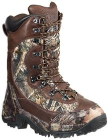 Cabela's Inferno Insulated Waterproof Hunting Boot