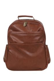 HERITAGE TRAVELWARE Crunch Vegan Leather Single Co