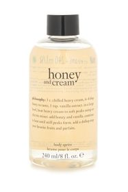 philosophy Fresh cream and honey body spritz - 8oz