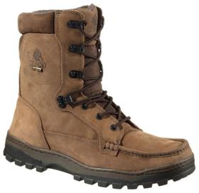 ROCKY Outback GORE-TEX 8'' Hiking Boots for Men